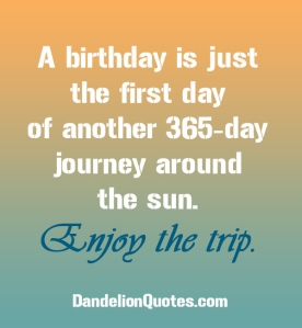 birthday-quotes-3