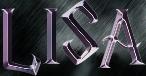 lisa-1