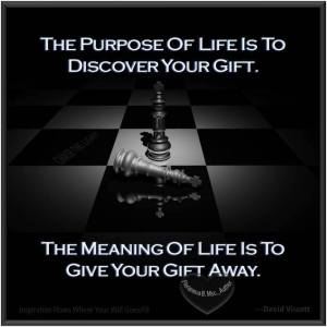 thepurpose