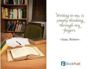 writingtome
