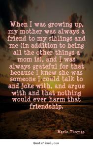 friendship-photo-quotes_11808-1