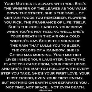 yourmother (1)