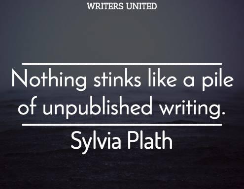 sylvia plath a birthday present essay