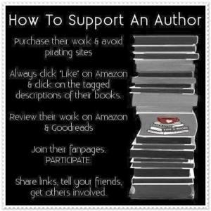 authorssupport