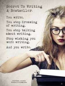 youwrite