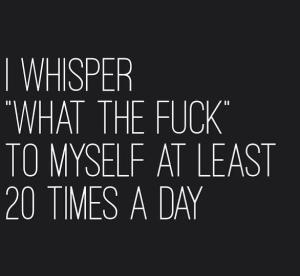 iwhisper