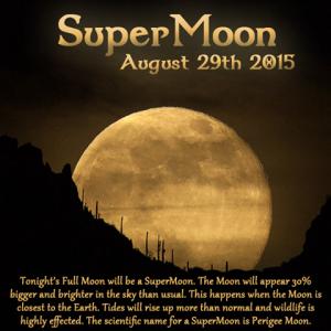 supermoon2015