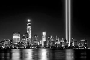 1-new-york-city-skyline-tribute-in-lights-and-lower-manhattan-at-night-nyc-jon-holiday