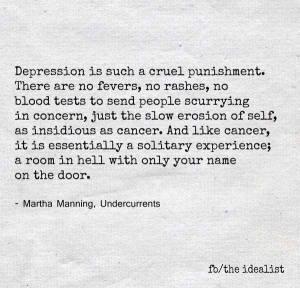 depressionissuch