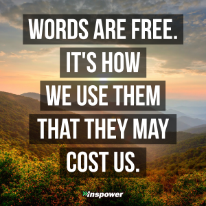 wordsarefree