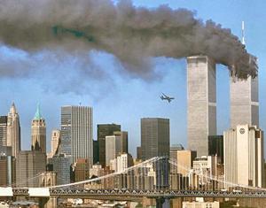 wtc-9-11-small