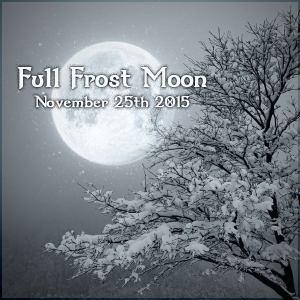 fullfrostmoon2015