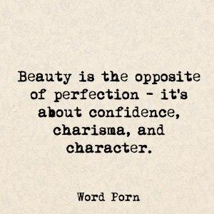 beautyis