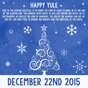 yule-2015