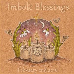imbolc-blessings