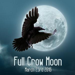 fullcrowmoon-2016