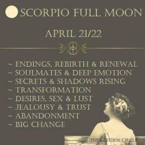 scorpio-pink-moon