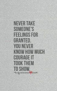 nevertake