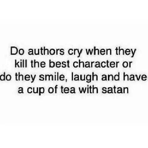 doauthors-satan-tea