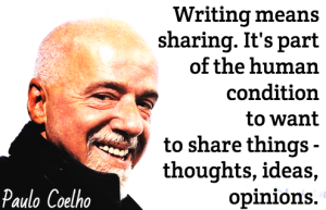 writingmeans