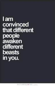 iamconvinced