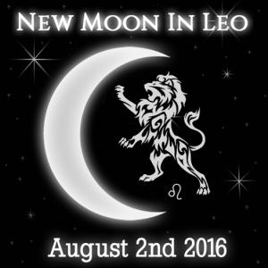 newmooninleo-2016