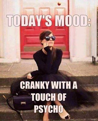 todaysmood