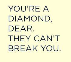 youreadiamond