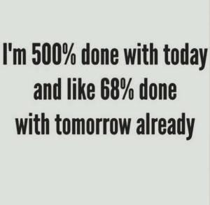500-percent