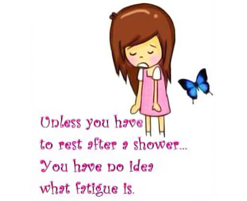 rest-shower