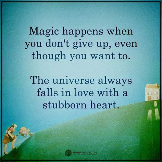 magichappens