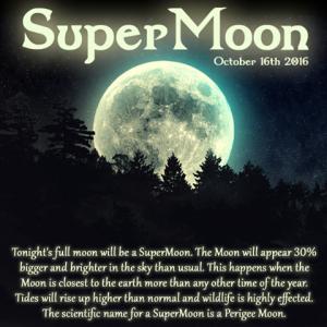 supermoon10-2016
