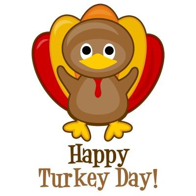 cute-thanksgiving-turkeys-04