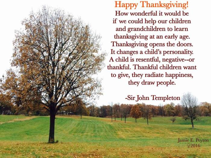 happythanksgiving-jamiepeyton