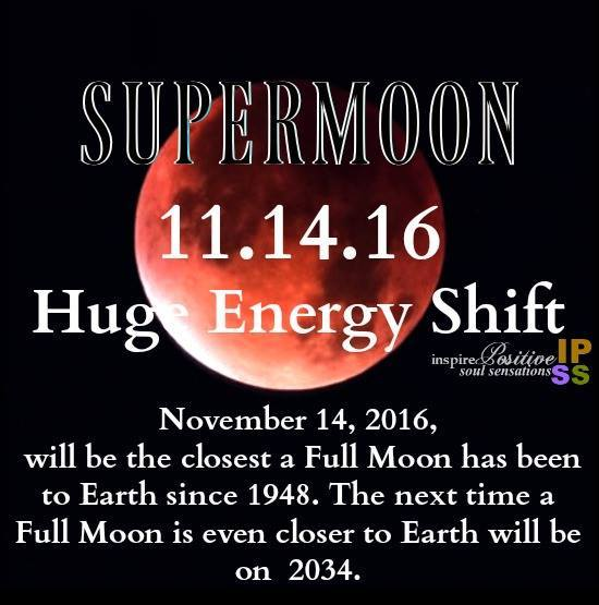 hugeenergyshift-supermoon