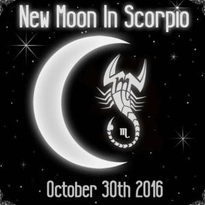 newmooninscorpio-2016