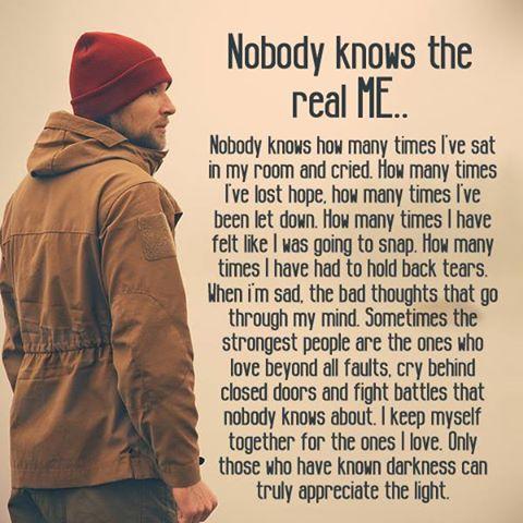 nobodyknowstherealme
