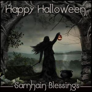 samhain-2016