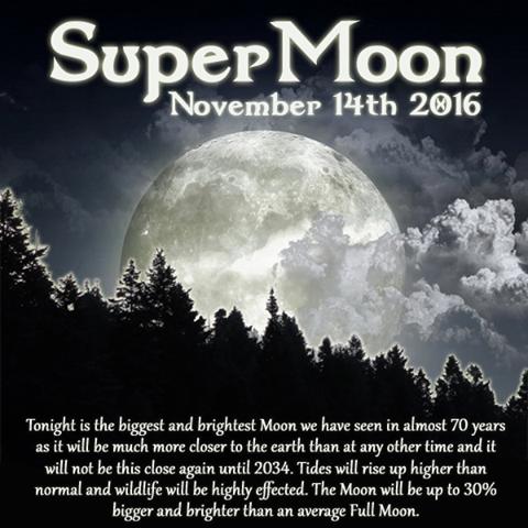 superfullmoon-112016