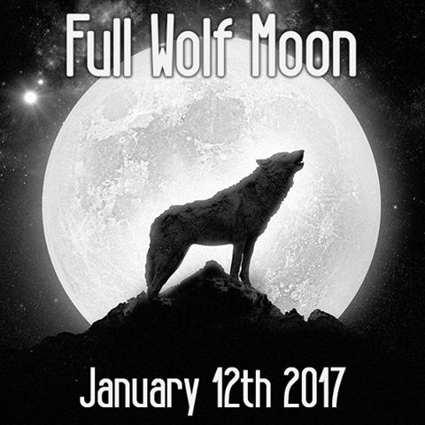 fullwolfmoon2017