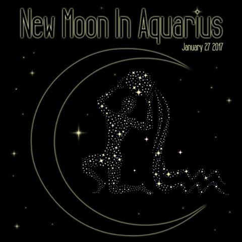 newmooninaquarius-2017