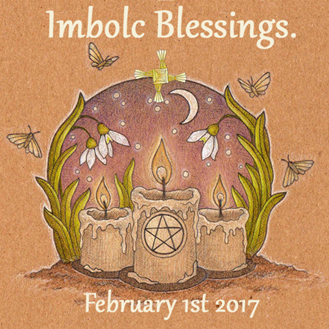 imbolc-blessings-2017