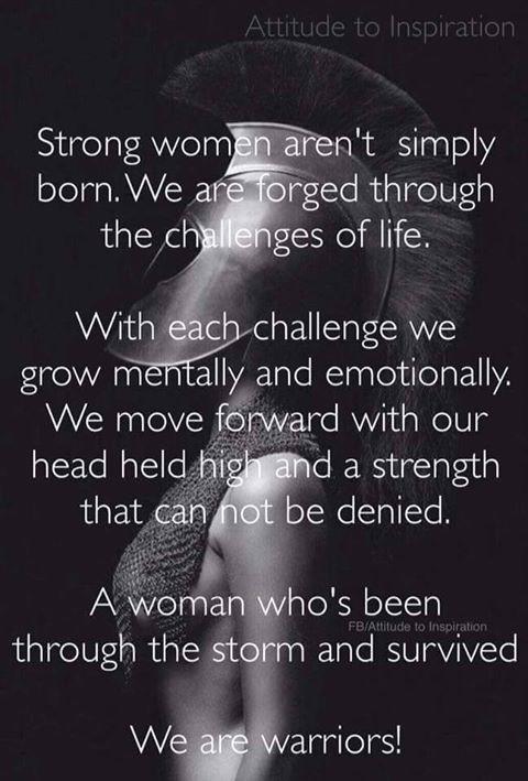 strongwomenarentborn