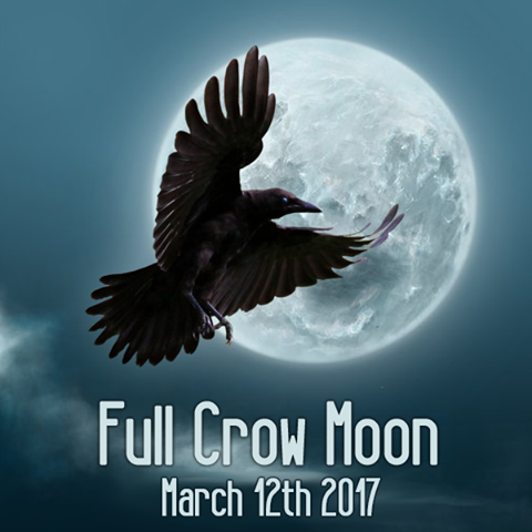 fullcrowmoon-2017