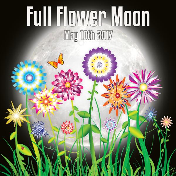 fullflowermoon-2017