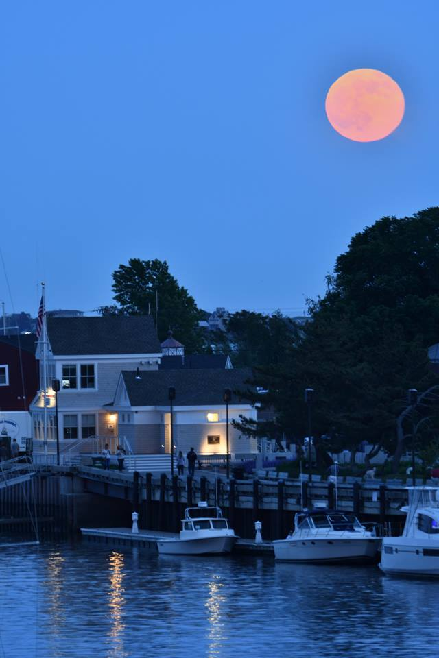 fullstrawberrymoon-newburyport
