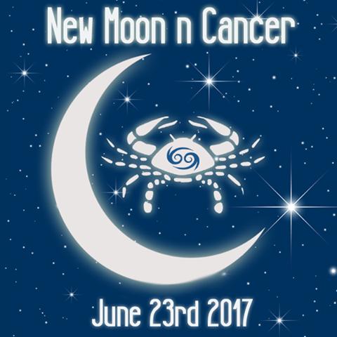 newmoonincancer-2017