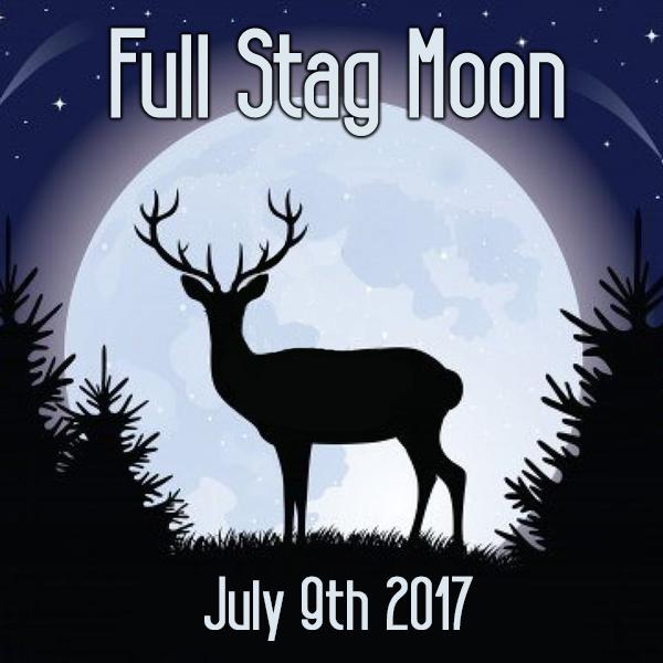 fullstagmoon2017-cap