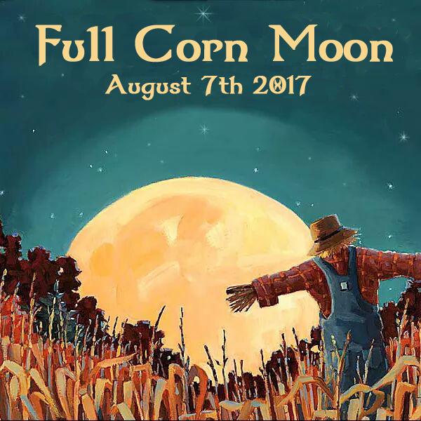 fullcornmoon-2017
