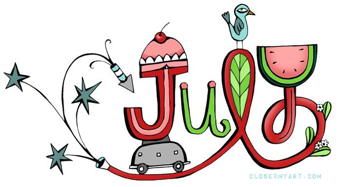 july1